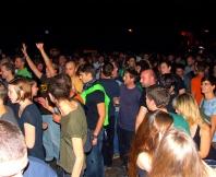 ed13-crowd
