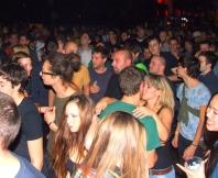 main-crowd-ed13