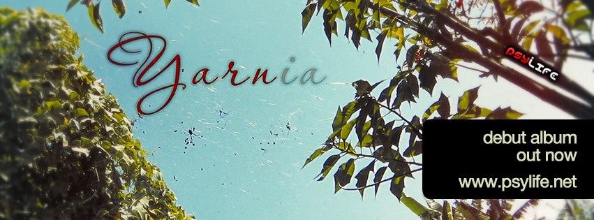 Yarn_yarnia