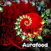 aurafood