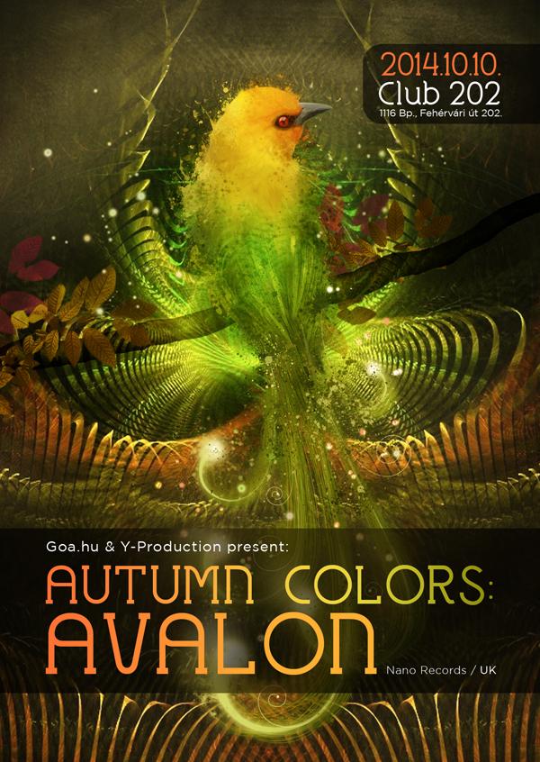 autumncolors_03A(1)