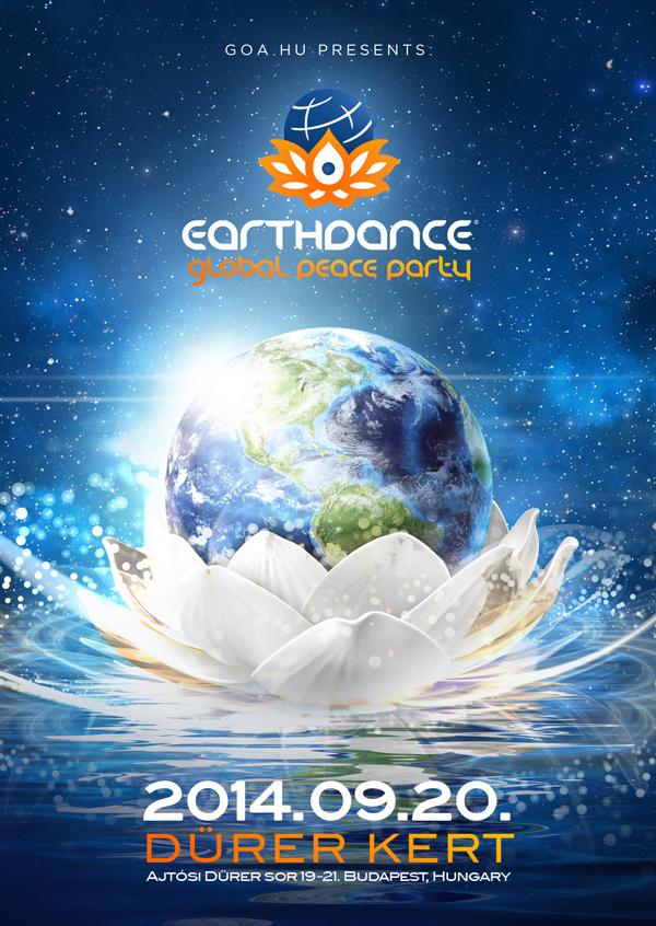 earthdance_flyer2014_02A_b