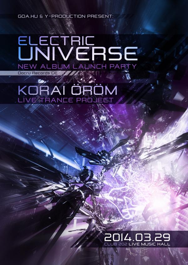 electric_universe_03A